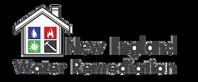 NEWR New Logo.png