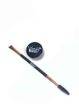 Eyebrow Pomade Kit.jpg
