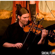 jay valor violinist, miami, trent watkins, south florida, country fiddle