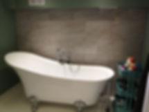Bathroom Contractors Toronto