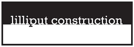 Toronto Bathroom Renovation Contractors