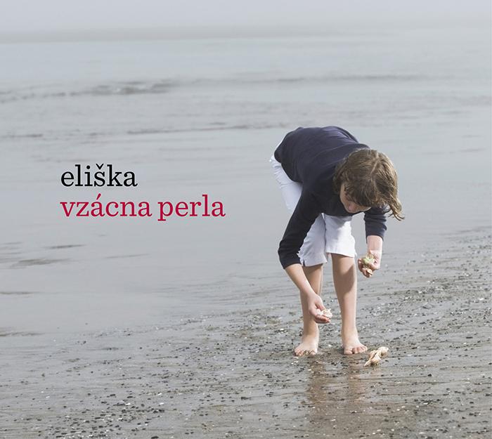eliska_vzacna_perla