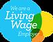 LW Employer logo transparent_0.png