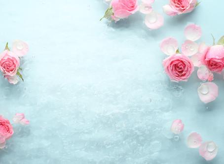 Peach Blossom Star - More to this Romance star.