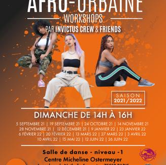 DANCEafrourbaine-flyer2+PARIS+18.png