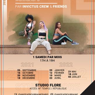 Flyer+danse+afrourbaine+imprimeur.png