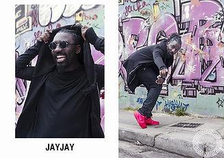 Jay Jay.jpg