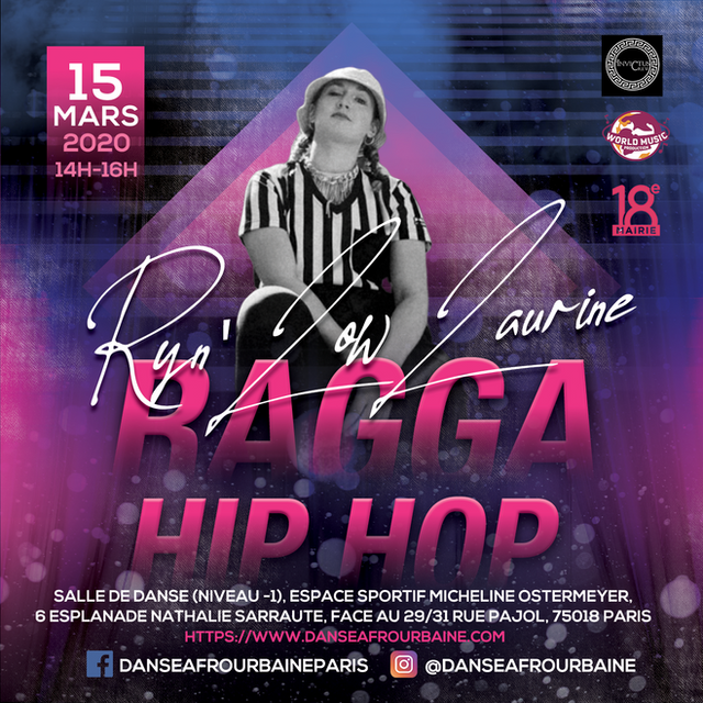 Flyer Laurine_Ragga_Hip_Hop 150320.png