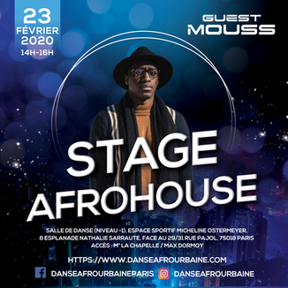 Flyer_Afro_House_Guest_Mouss (2).png
