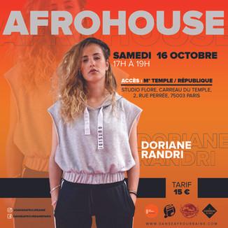 Flyer+Doriane+Afrohouse++1210+CDT.jpg