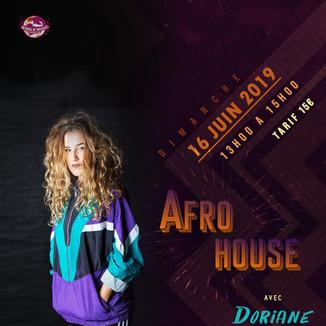 16 juin 2019 doriane afrohouse .jpg
