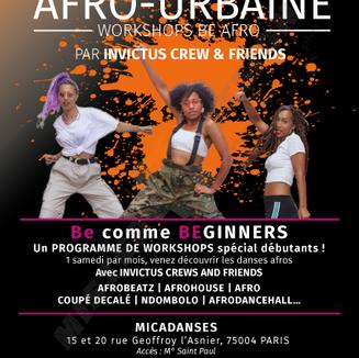 danse-afro-mica2+(11).png