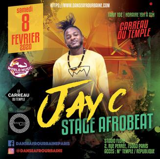 Jay C AfroBeat Flyer_1_72_DPI (1) (2) Ja