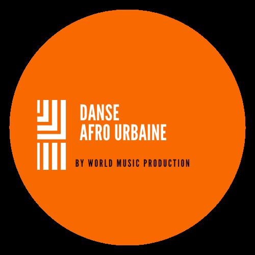 Danse afro Paris 18 La Chapelle
