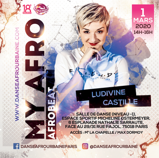Flyer Ludivine My afro 010320.png