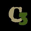 better logo (1).png