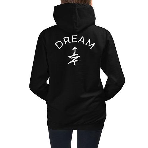 Girls DREAM Hoodie