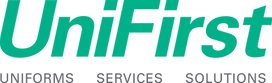 1-UniFirst Logo_with Tagline (PMS 339-Cool Grey 10).png