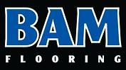 BAM logo FINAL 4-1-20.png