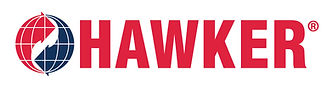 Hawker Logo PMS 186-655 2020.jpg