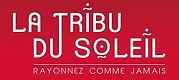 Logo La tribu du soleil.jpg