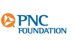 pnc_foundation_4cd