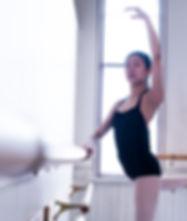 dance-49.jpg