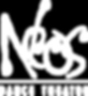 12 NeosLogo_Squared official REV 72 no b