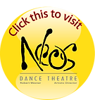 Link to Neos Dance Theatre