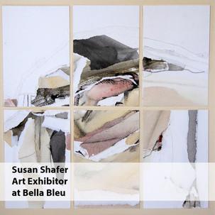 Sue Shafer