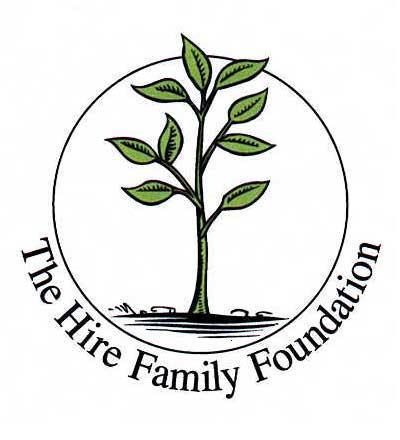 Hire+Foundation+Logo