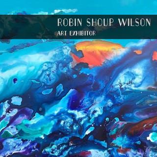 Robin Shoup Wilson