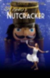 nutcracker-neos-1940s-WEB.jpg