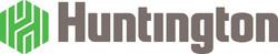 huntington-bank_owler_20160226_162602_original