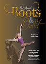 Boots and Ballet 2017