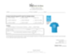 Tshirt Order Form 2019.png