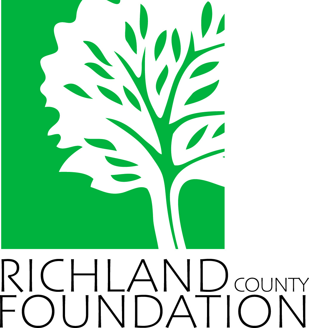 RCF logo_rebrand-stacked-335