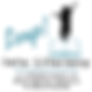 Leap Logo 3.png