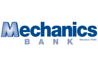 m bank for MC