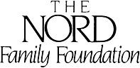 Nord Foundation