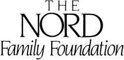 Nord+Logo