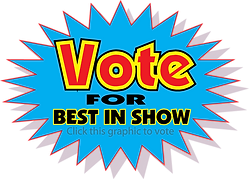 Vote for Best in Show
