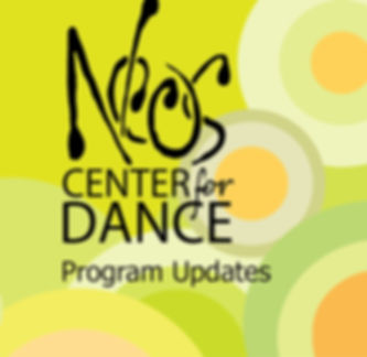 ncd program updates 5202020.jpg