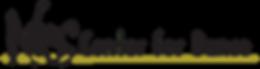 Neos Center for Dance logo