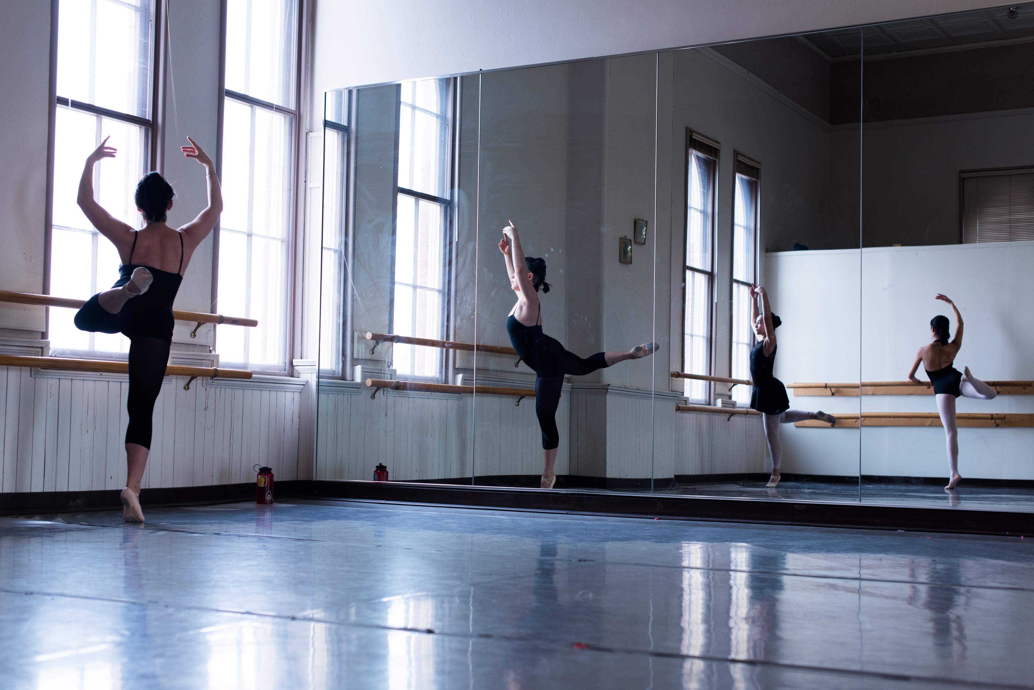 dance-48