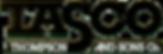 tasco logo 4-26-04.png