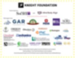sponsors 12419.jpg