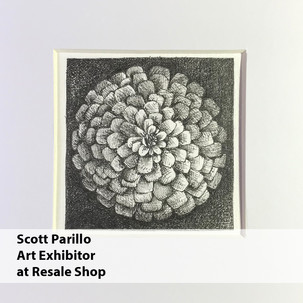 Scott Parillo