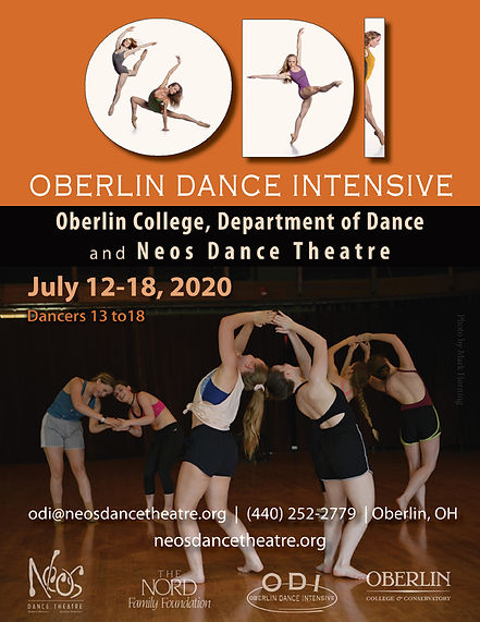 Summer intensive ODI Neos 2020 72.jpg