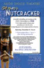 nut invite2018 webmc.jpg